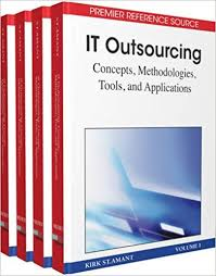 Nearshore Outsourcing Companies