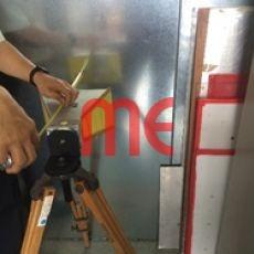 EMC Turnkey Solution Malaysia