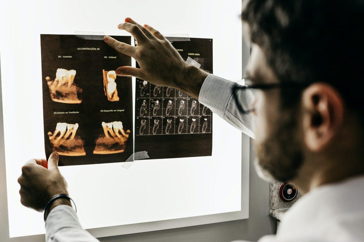 Dental Care in Malaysia