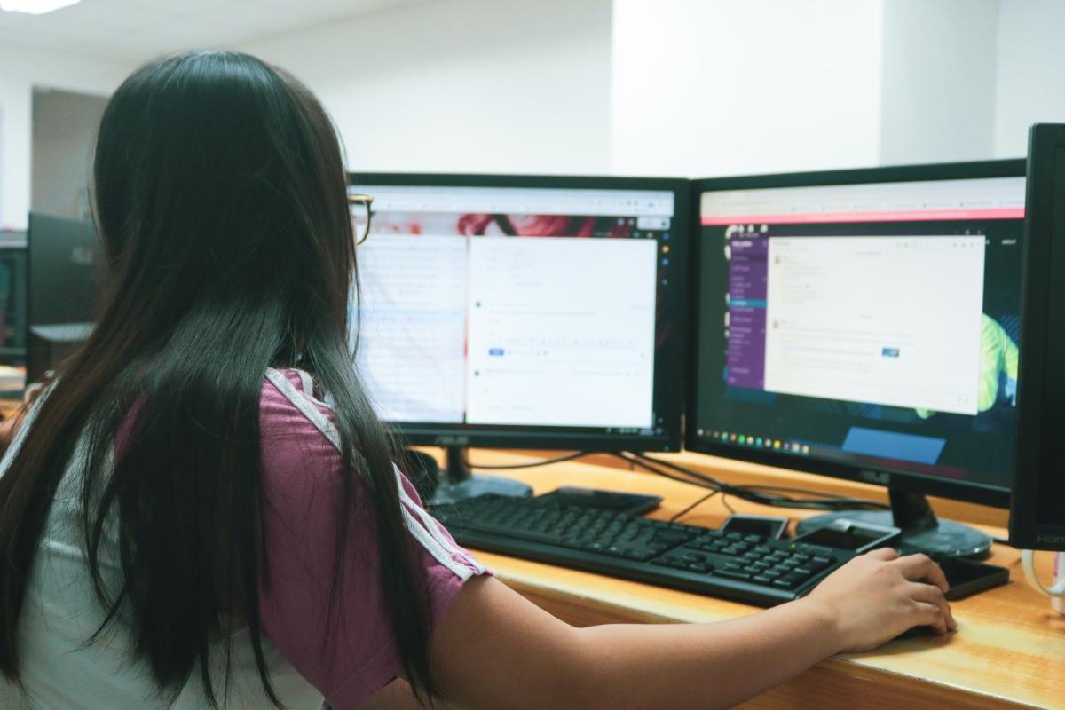 Company Secretary Penang